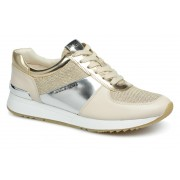 Sneakers Allie Trainer by Michael Michael Kors