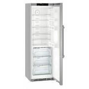 Хладилник с отделение Premium BioFresh Liebherr KBef 4310