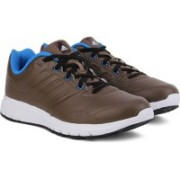 ADIDAS DURAMO TRAINER LEA Training & Gym Shoes For Men(Multicolor)