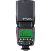 Godox TT685F Thinklite TTL Flash pour appareils photo Fujifilm