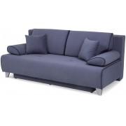 Beskidzkie Fabryki Mebli Sofa Floryda