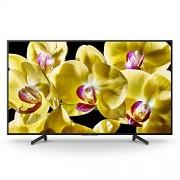 Sony Pantalla 65¨ 4K UHD Android TV XBR-65X800G