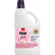 Detergent pardoseli concentrat Sano Floor Fresh Home