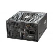 Seasonic SSR-750TR PRIME Ultra Titanium napajanje, 750W, 80+ Titanium