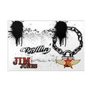 Skin Jim Jones - We Ballin