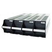 APC Modulo de Bateria de 4 Módulos para No Break Symmetra PX/Smart-UPS VT/Galaxy 3500