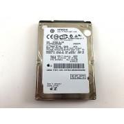 HDD laptop 2.5inch SATA 160GB 5400rpm Hitachi C5K500 B-160 HTS545016B9SA02
