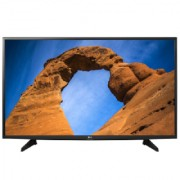 LG 43 inca 43LK5100PLA LED Full HD