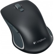 Miš Logitech Wireless M560, crni