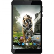 IKall N4 (7 Inch Display 16 GB Wi-Fi + 4G Calling)