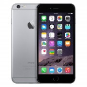 Apple Iphone 6 64 Gb - Rigenerato (Categoria A+) - Grigio Siderale