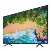 0101011869 - LED televizor Samsung UE49NU7172