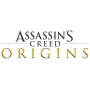 Joc Assassins Creed Origins Deluxe Edition PC Uplay Code