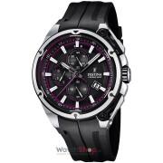 Festina CHRONO BIKE F16882/6 Cronograf F16882/6