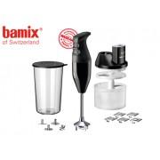 Bamix SupremeBox_B. 10 st i lager