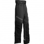 Pantaloni Protectie Forestieri Husqvarna FUNCTIONAL