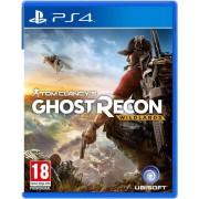 Ubisoft Tom Clancy's Ghost Recon: Wildlands