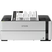 Epson EcoTank M1170 A4 Mono Inkjet Printer,