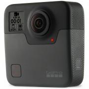 GoPro Fusion 5.2K30p 3K60p 18Mpx 360 video WiFi GPS Sportska akcijska digitalna kamera CHDHZ-103 CHDHZ-101 CHDHZ-101