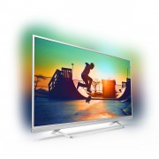 "Philips TV 55"" - Philips 55PUS6482/12 LED 4K Ultra HD , Smart TV , Ambilight"