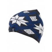 Топла мъжка шапка за зимата