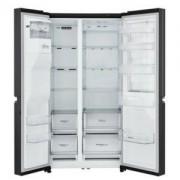 0201140158 - Kombinirani hladnjak LG GSJ760WBXV
