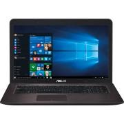 ASUS X756UQ-TY19 - Laptop, VIVOBOOK X756UQ, Windows 10