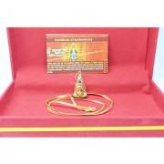 Jyotirvid Hanuman chalisa Yantra