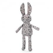 Elodie Details Bunny Gosedjur Botanic Bonita