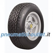 Michelin Collection XWX ( 205 VR14 89W )