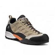 Scarpa Zen Approach Schuh - Angebot