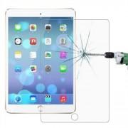 Tempererat glas till iPad mini 4