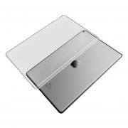 Funda Ipad Mini Jyx Accesorios Tipo Bumper Reforzado - Transparente