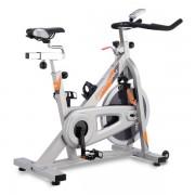 ProForm Biking PROFORM PF 390 SPX
