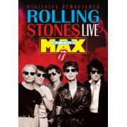 Live at the Max [Video] [DVD]