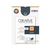 Cokin P029, orange (85A)