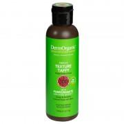 DermOrganic Texture Taffy (150ml)