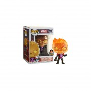 Cosmic Ghost Rider Funko Pop Marvel
