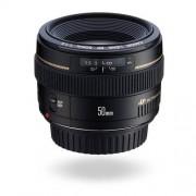 Canon Obiettivo Reflex Canon EF 50mm f/1.4 USM
