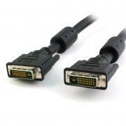 Cable conexion DVI - DVI