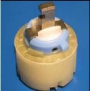 Ideal Standard 40mm Kartusche für Ceramix Junior A961037NU