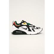 Nike Sportswear - Обувки Air Max 200