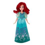 Papusa Hasbro Disney Princess Ariel Mica Sirena