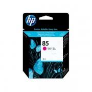 HP C9426A (85) Ink cartridge magenta, 28ml