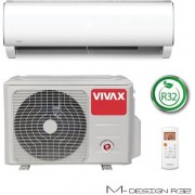 VIVAX COOL, klima uređaji, ACP-09CH25AEMI R32 + WiFi modul