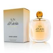 Giorgio Armani - Sun di Gioia edp 100ml (női parfüm)