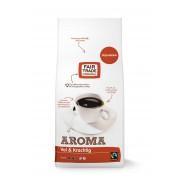 Koffie 1000g Aroma freshbrew