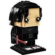 Lego Kylo Ren -Toyset for Kids 9+ Years/Birthday Gift for Children