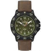 Ceas de mana barbati Timex Expedition T49996