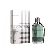 Burberry - The Beat For Men Eau de Toilette pentru barbati